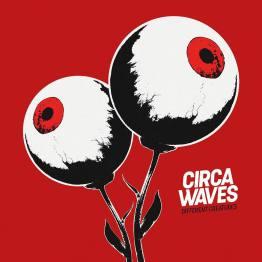 circa-waves-different-creatures.jpg